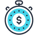 mortgage-ico