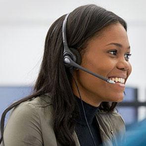 call-expert1